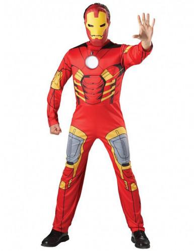 Costume  Iron Man™ uomo
