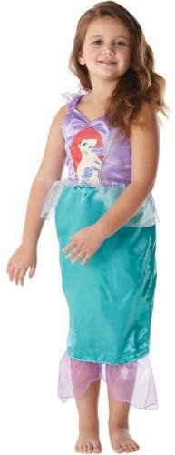 Costume Ariel™ bambina