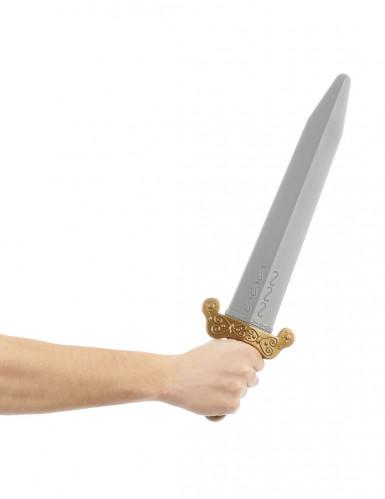 Spada da gladiatore-1