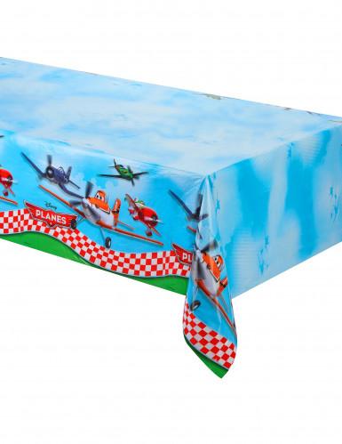 Tovaglia plastica Planes™ 120 x 180 cm