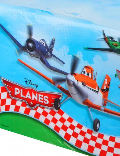 Tovaglia plastica Planes™ 120 x 180 cm-1