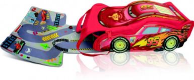 Set accessori Cars™-3