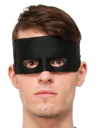 Maschera Zorro™ adulto