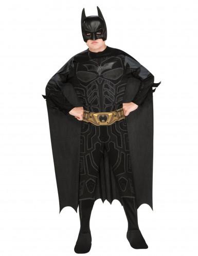 Costume da Batman™ per bambino