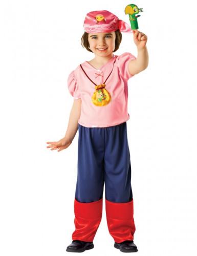 CostumeIzzy™ bambina