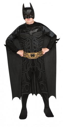 Costume Batman™ bambino