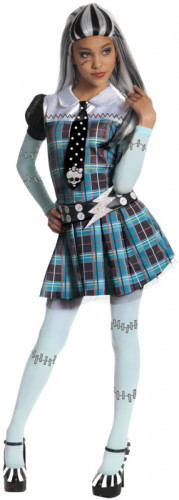 Costume Frankie Stein Monster High™