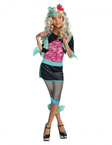Costume Lagoona Blu Monster High™