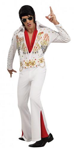 Costume Elvis Presley™ uomo
