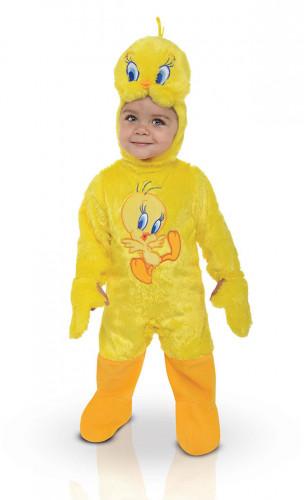 Costume Titti™ bebe