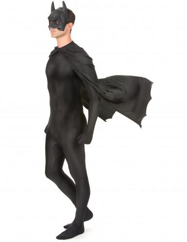 Set mantello e maschera Batman™ adulto-1