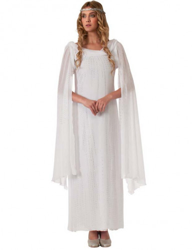 Costume Galadriel The Hobbit™adulto