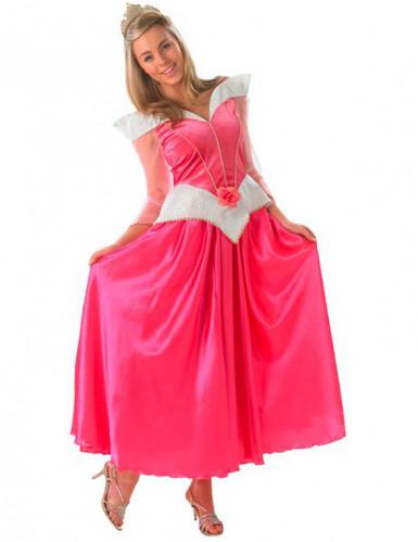 Costume Aurora La  Bella Addormentata nel bosco™