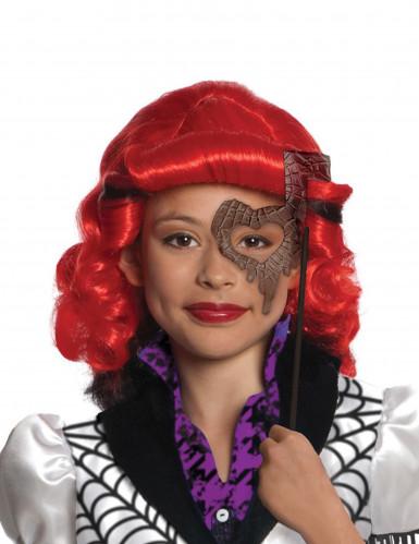 Parrucca Operetta Monster High™ ragazza