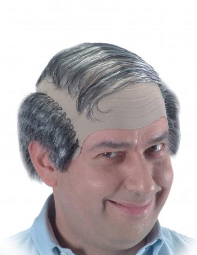 Parrucca uomo adulto