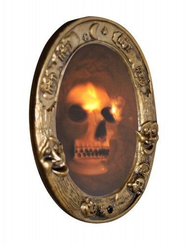 Specchio Magico Halloween-1