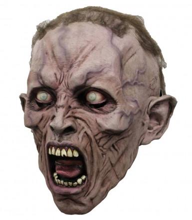 Maschera 3/4 zombie World War Z™