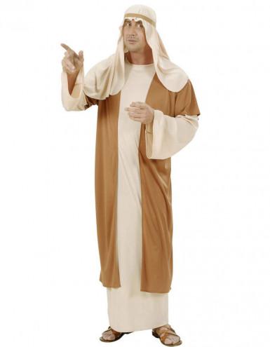 Costume Presepe Giuseppe/Pastore
