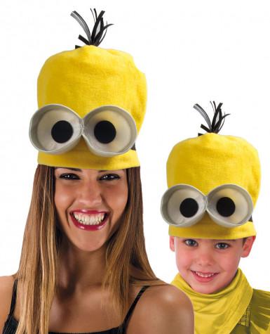 Cappello Cattivissimo Me™