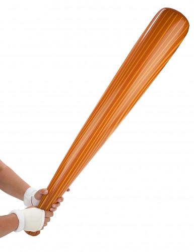Mazza da baseball gonfiabile 102 cm-1
