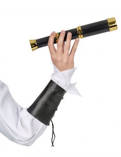 Cannocchiale Pirata-1