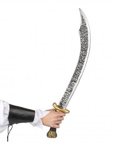 Sciabola Principe Arabo-1