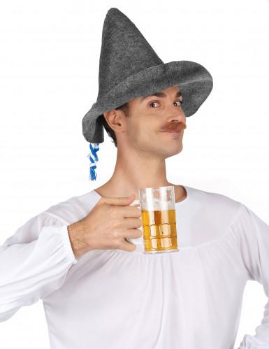 Cappello bavarese adulto-1
