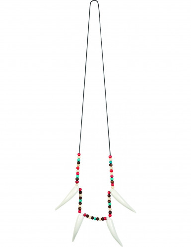 Collana da indiano-1