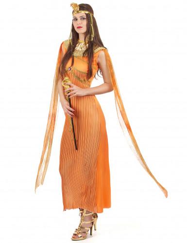 Costume egiziana donna-1