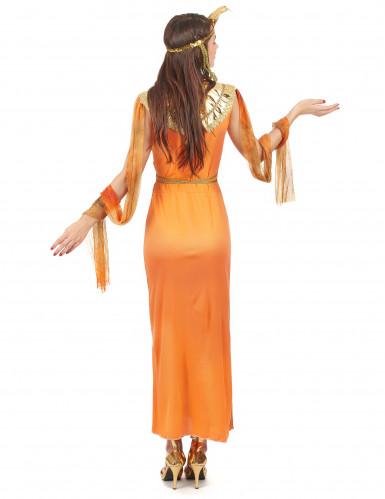 Costume egiziana donna-2