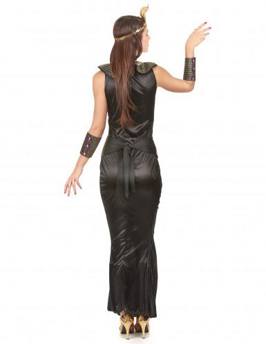 Costume regina del Nilo donna-2