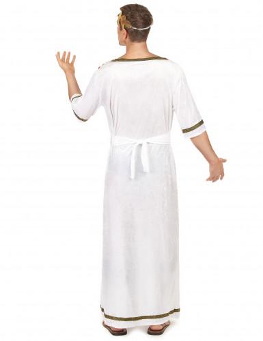 Costume da antico romano uomo-2