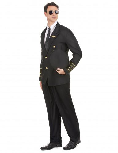 Costume comandante uomo-1