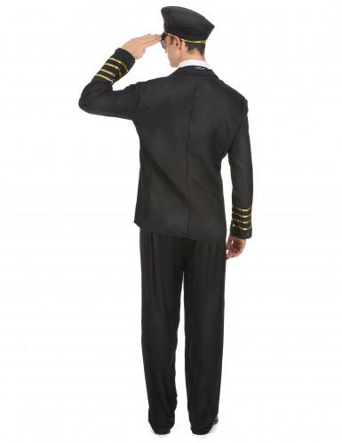 Costume comandante uomo-2