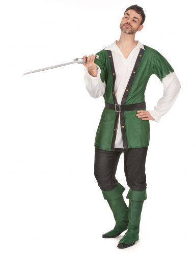 Costume eroe dei boschi-1