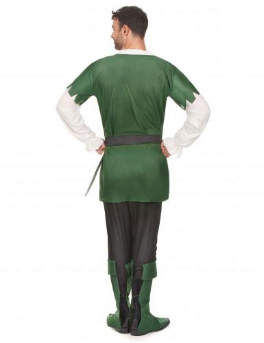 Costume eroe dei boschi-2