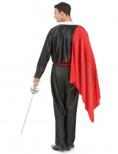 Costume torero uomo-2