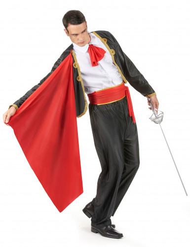 Costume torero uomo-1