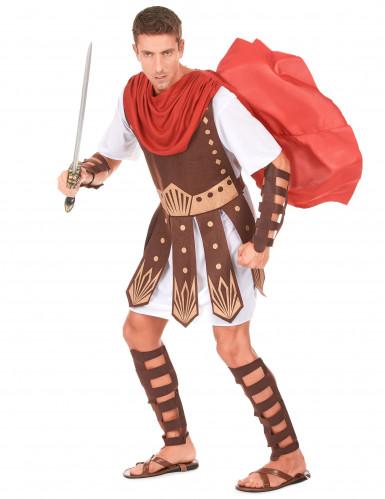 Costume gladiatore uomo-1
