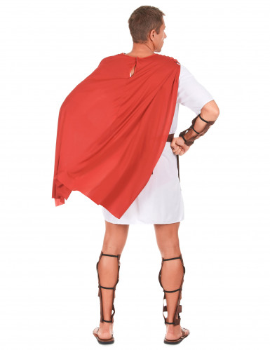Costume gladiatore uomo-2