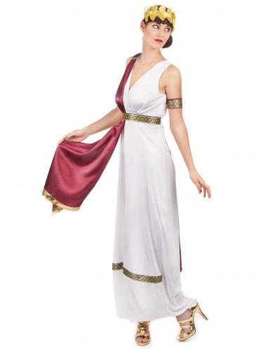 Costume imperatrice greca donna-1
