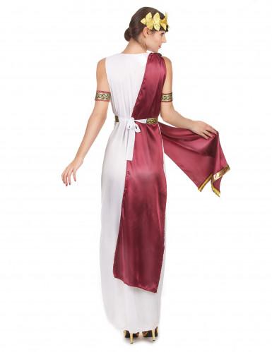 Costume imperatrice greca donna-2