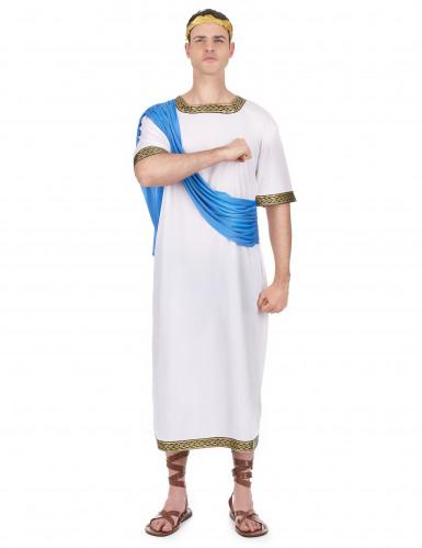 Costume dio greco