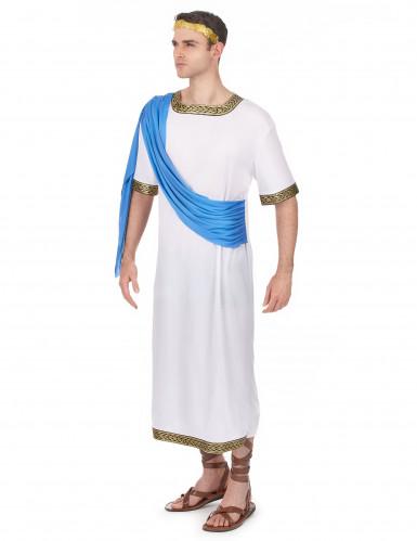 Costume dio greco-1