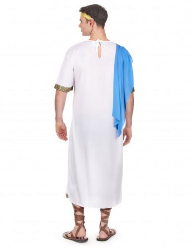 Costume dio greco-2
