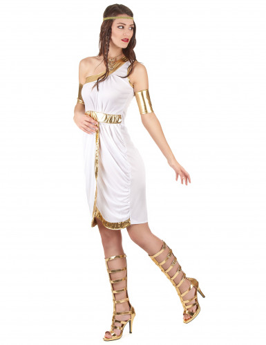Costume dea greca-1