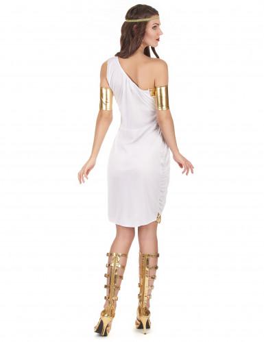 Costume dea greca-2