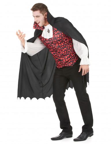 Costume vampiro uomo-1