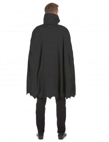 Costume vampiro uomo-2