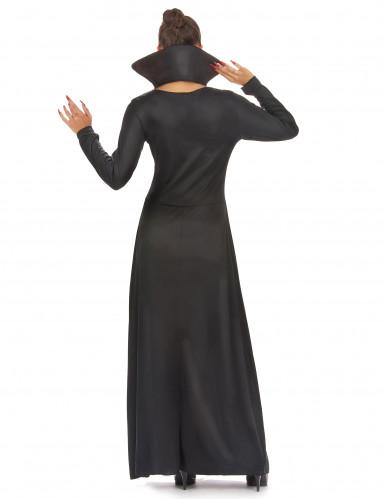Costume donna conte vampiro-2